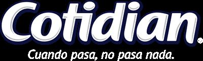 Cotidian Perú